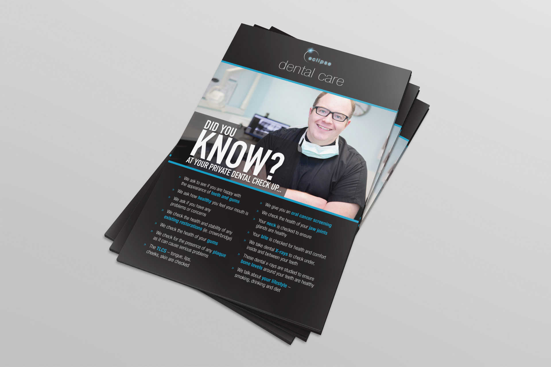 Flyer-design-Glasgow-Edinburgh-West-Lothian-22.jpg