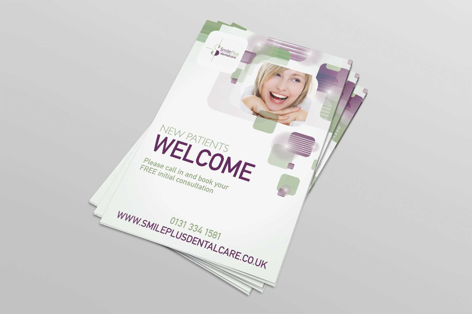 Flyer-design-Glasgow-Edinburgh-West-Lothian-24.jpg