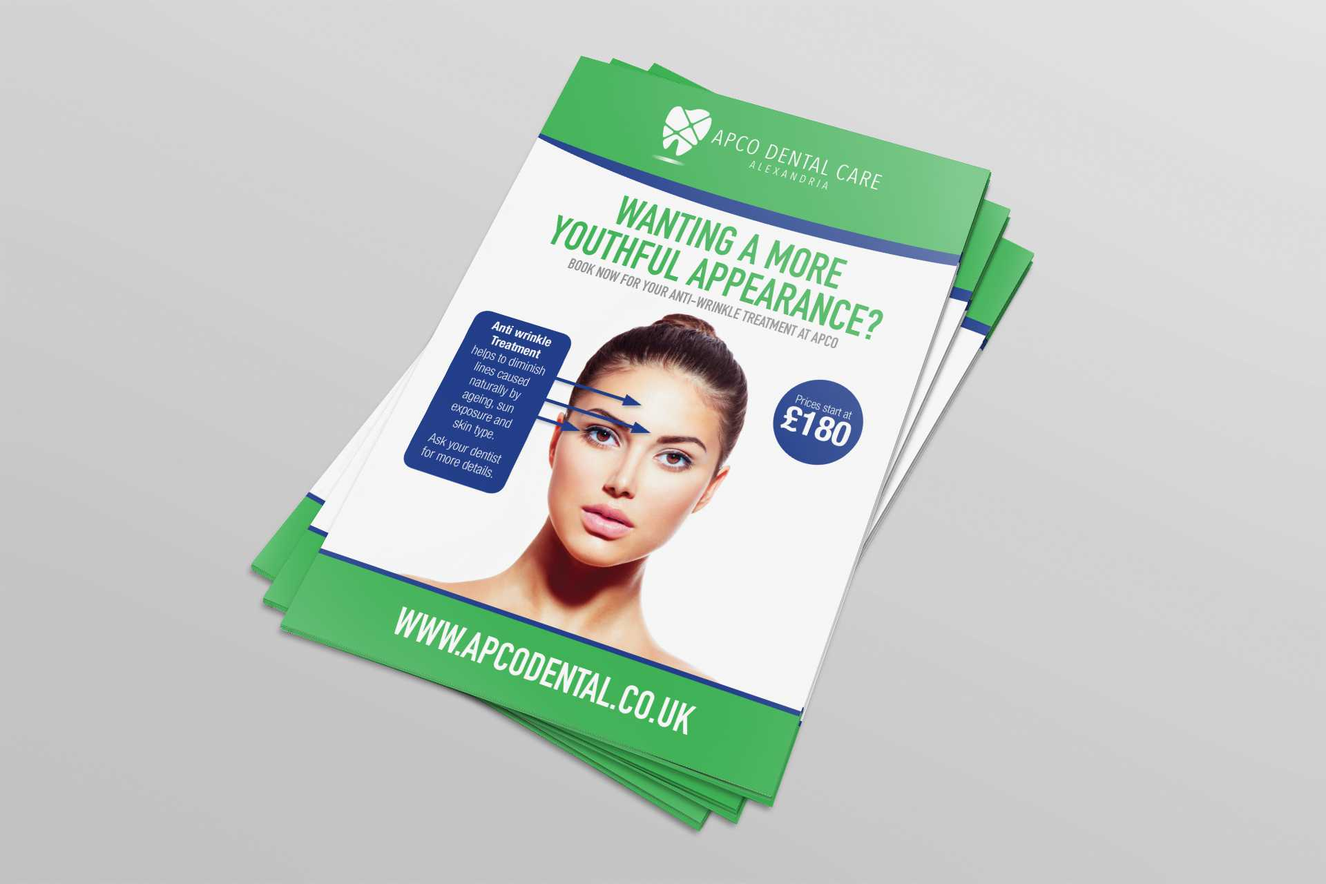 Flyer-design-Glasgow-Edinburgh-West-Lothian-26.jpg