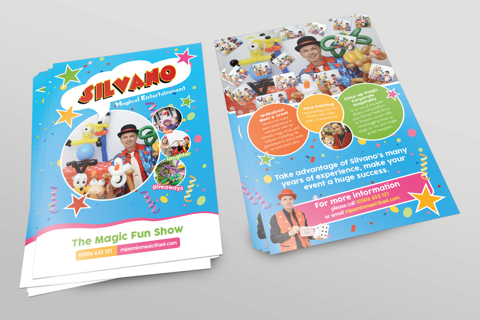 Flyer-design-Glasgow-Edinburgh-West-Lothian-23.jpg
