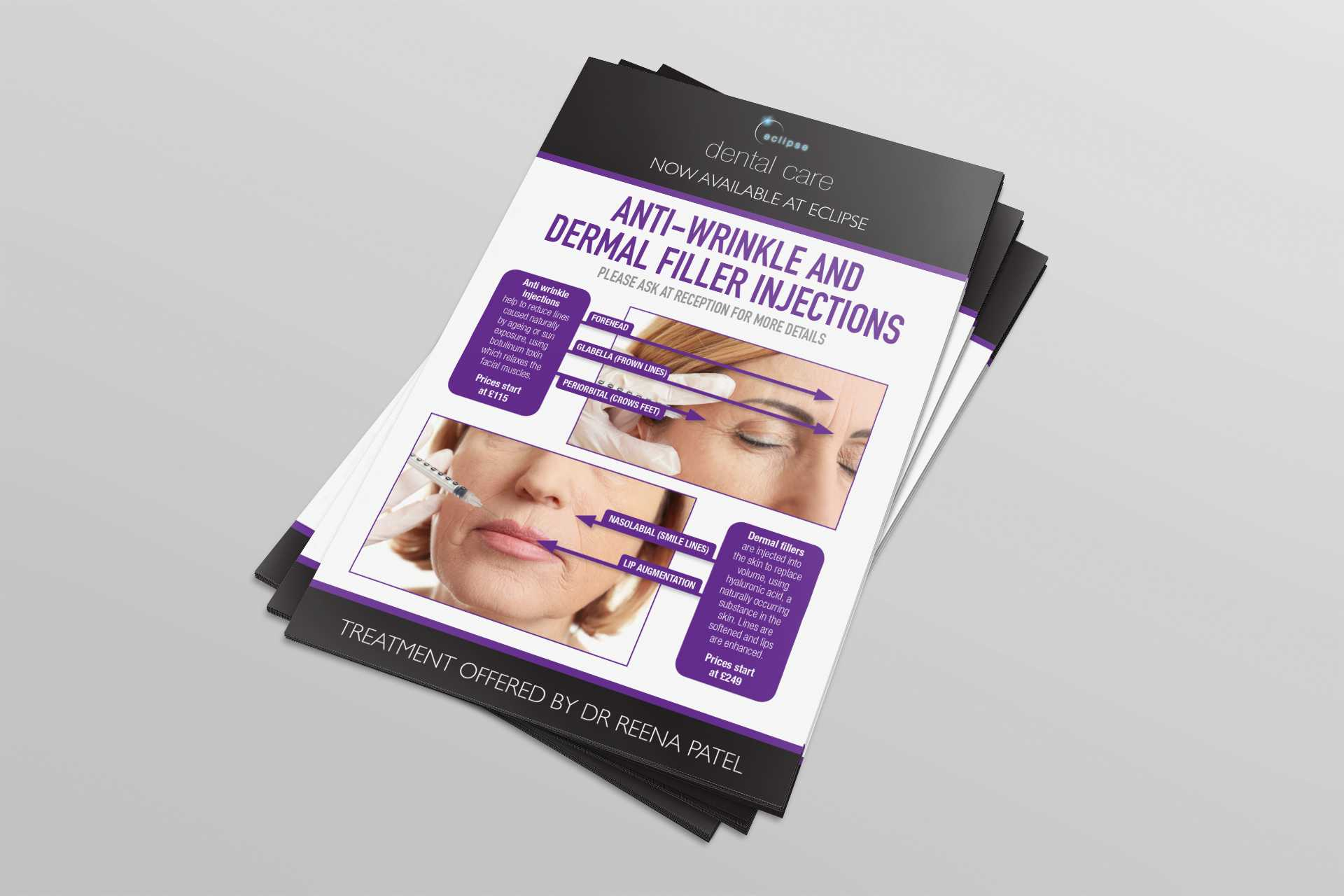 Flyer-design-Glasgow-Edinburgh-West-Lothian-27.jpg