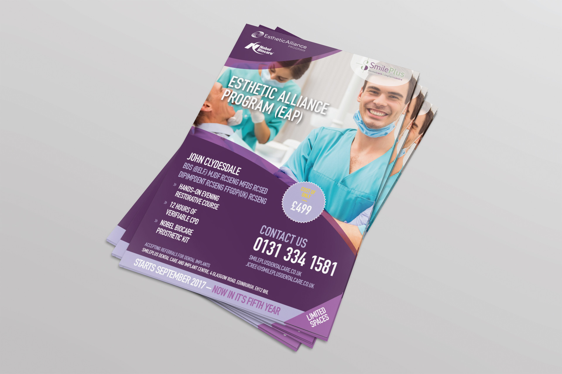Flyer-design-Glasgow-Edinburgh-West-Lothian-32.jpg