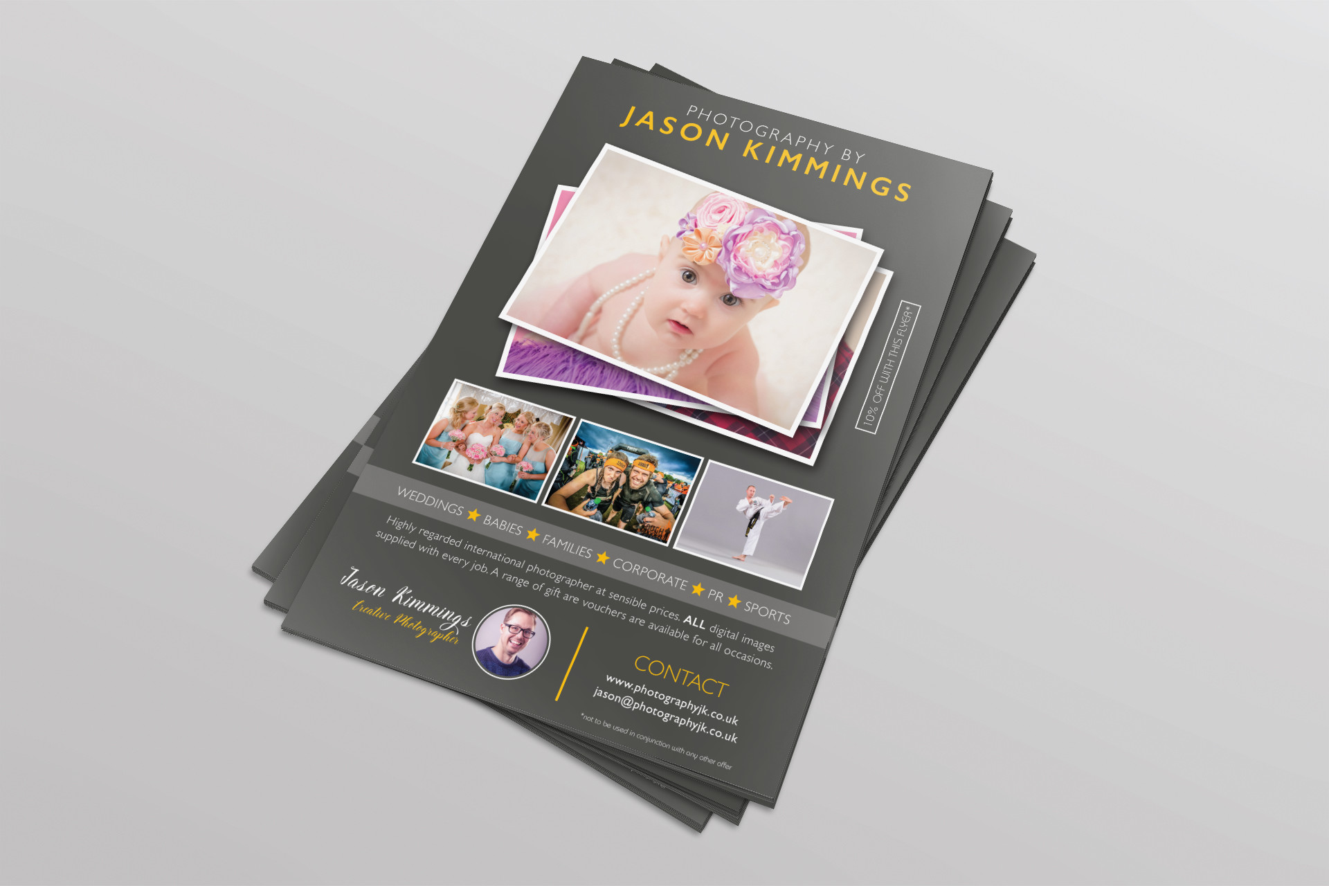 Flyer-design-Glasgow-Edinburgh-West-Lothian-34.jpg