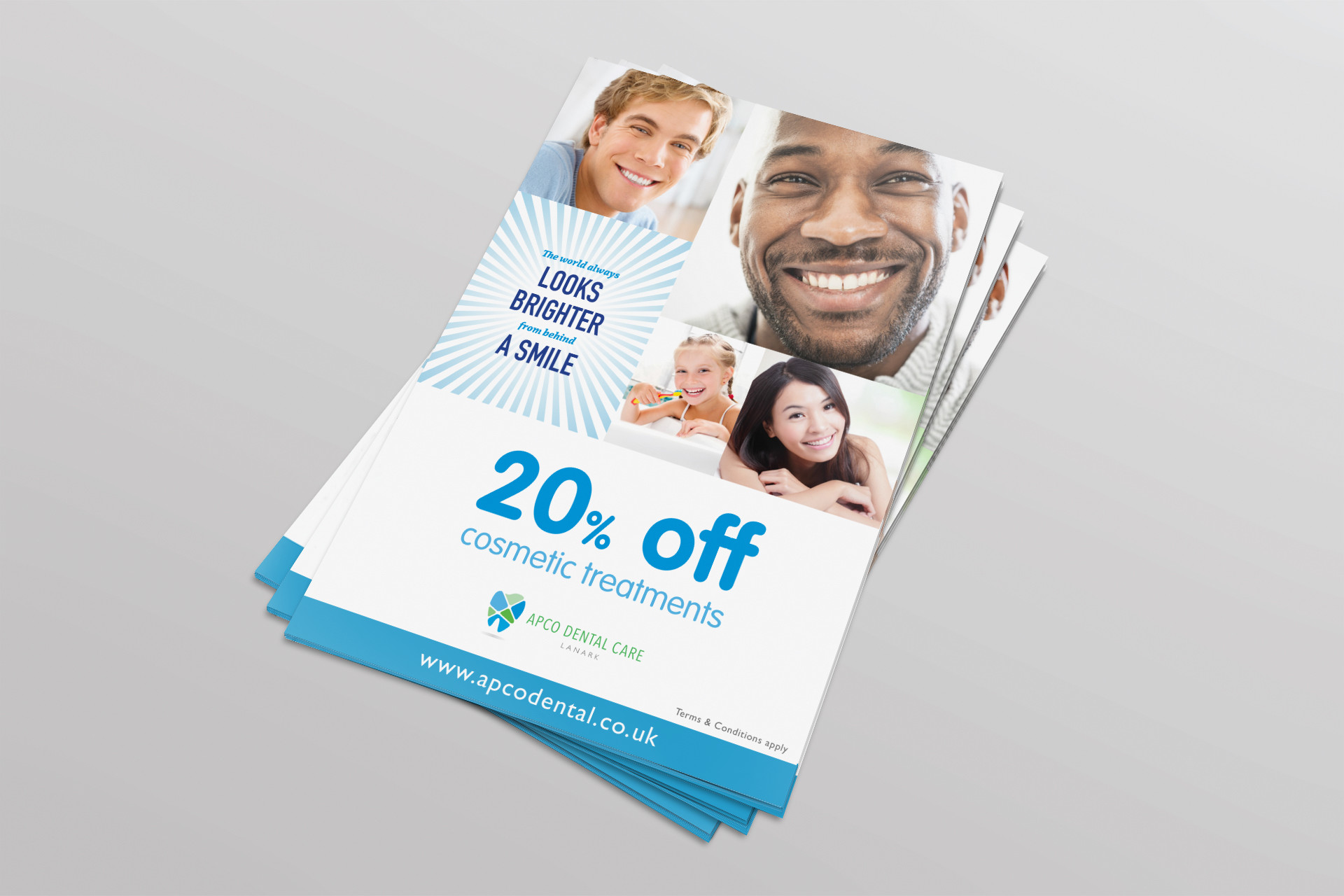 Flyer-design-Glasgow-Edinburgh-West-Lothian-33.jpg