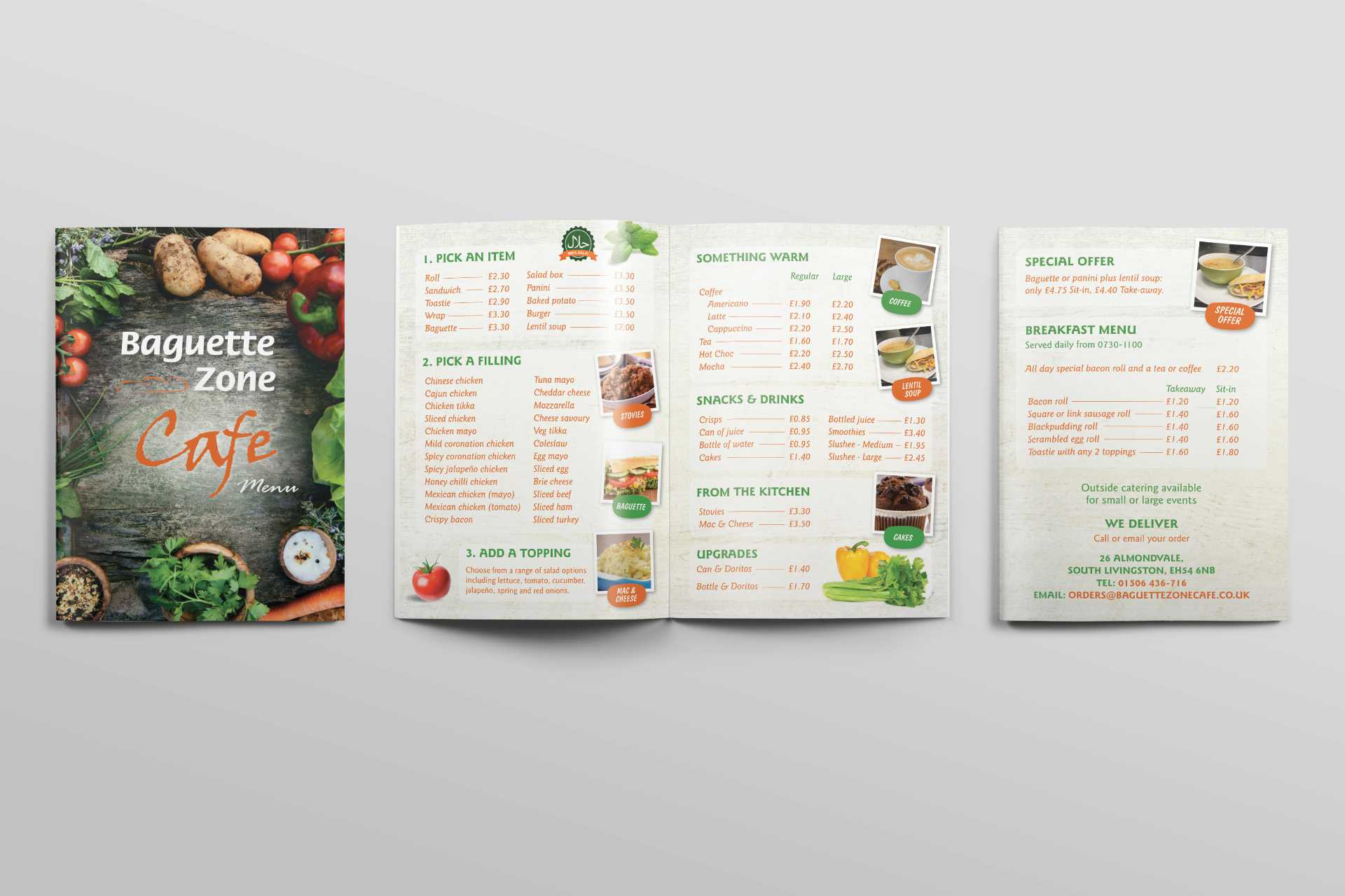 Menu-design-Glasgow-Edinburgh-West-Lothian-2.jpg