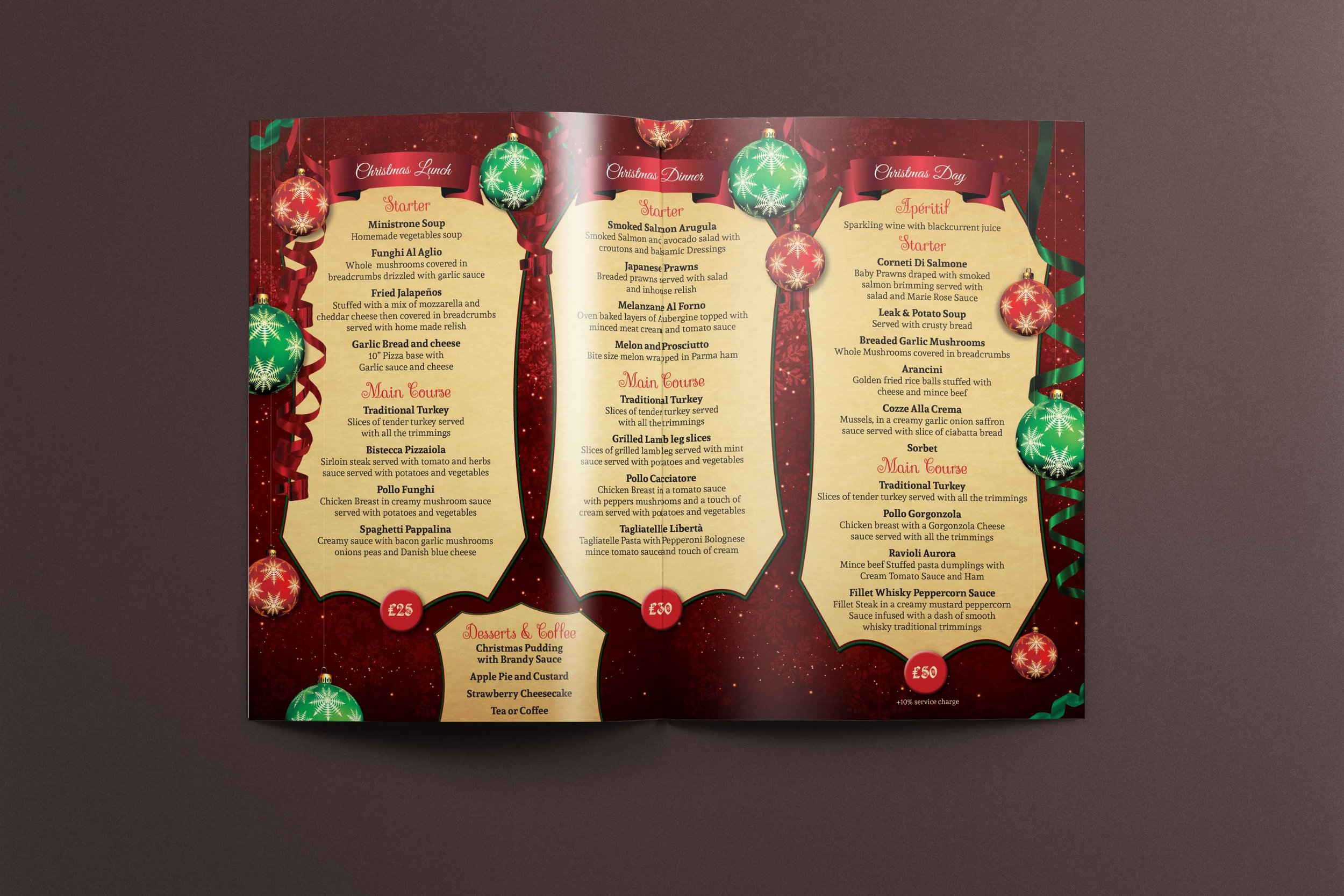 Menu-design-Glasgow-Edinburgh-West-Lothian-1.jpg