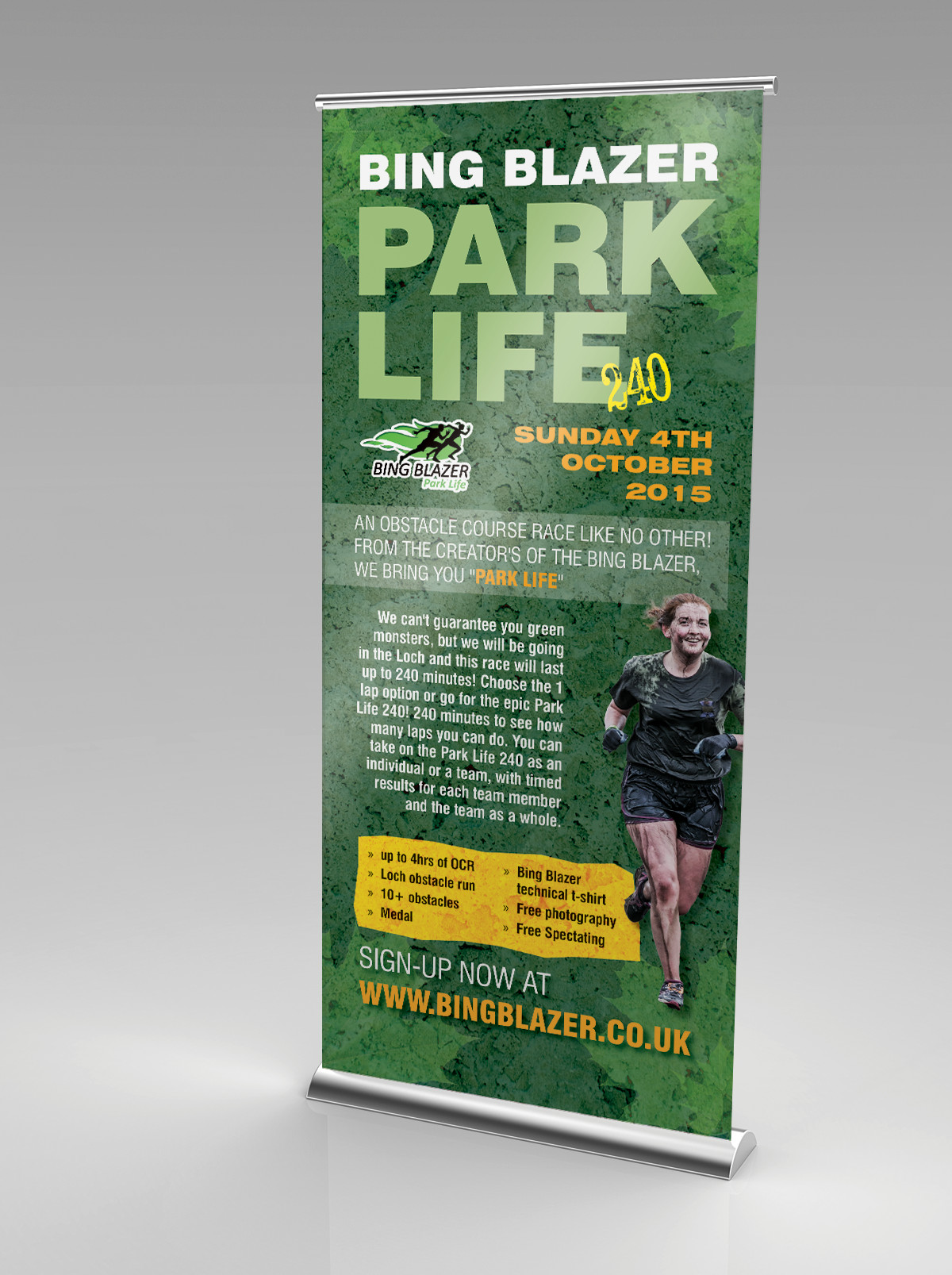 Banner-design-Edinburgh-Glasgow-West-Lothian-2.jpg