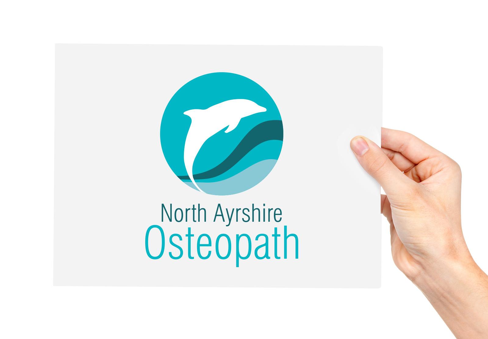 Logo-design-Glasgow-Edinburgh-West-Lothian-01.jpg