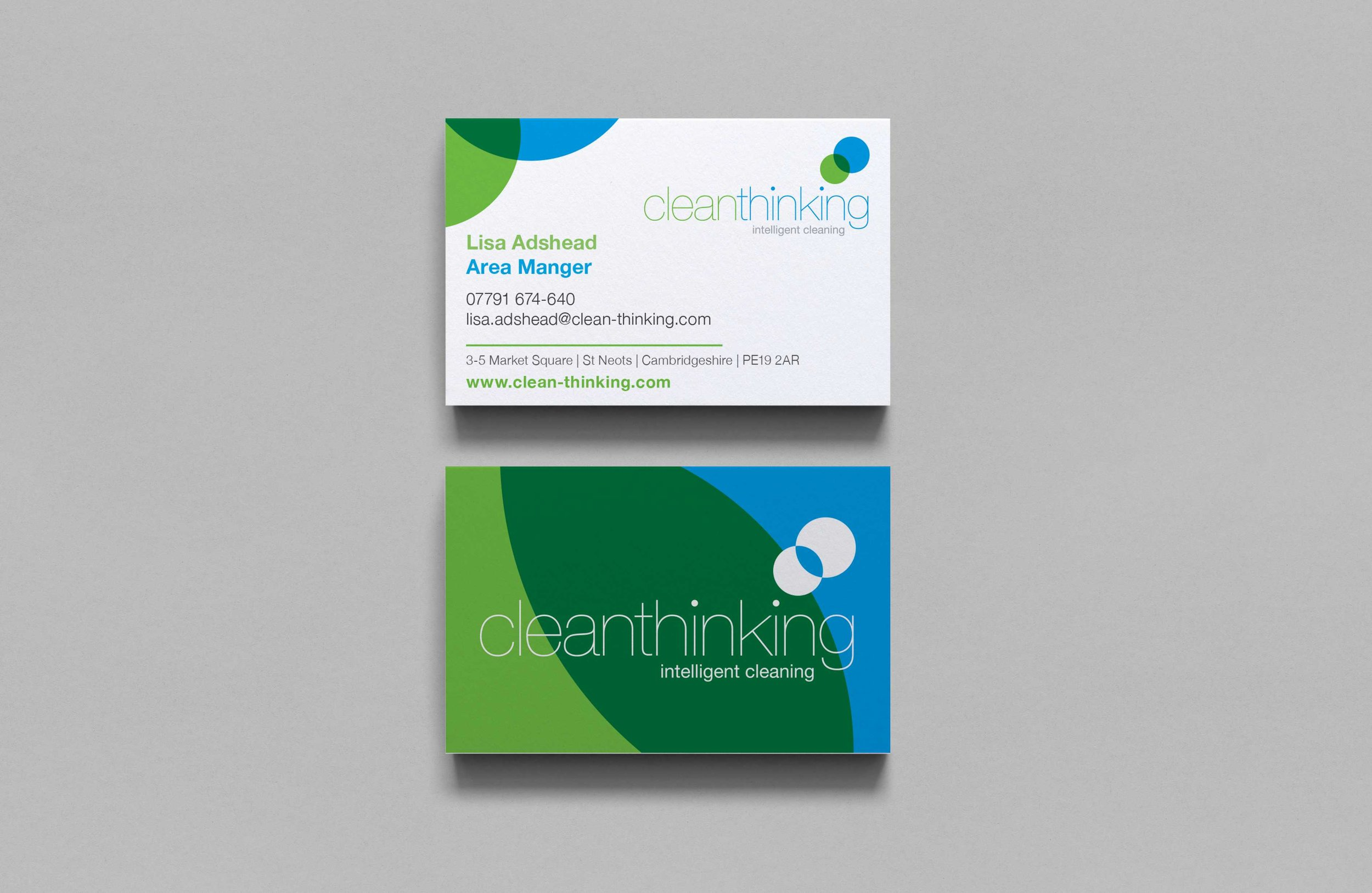 Business-card-design-Glasgow-Edinburgh-West-Lothian-2.jpg