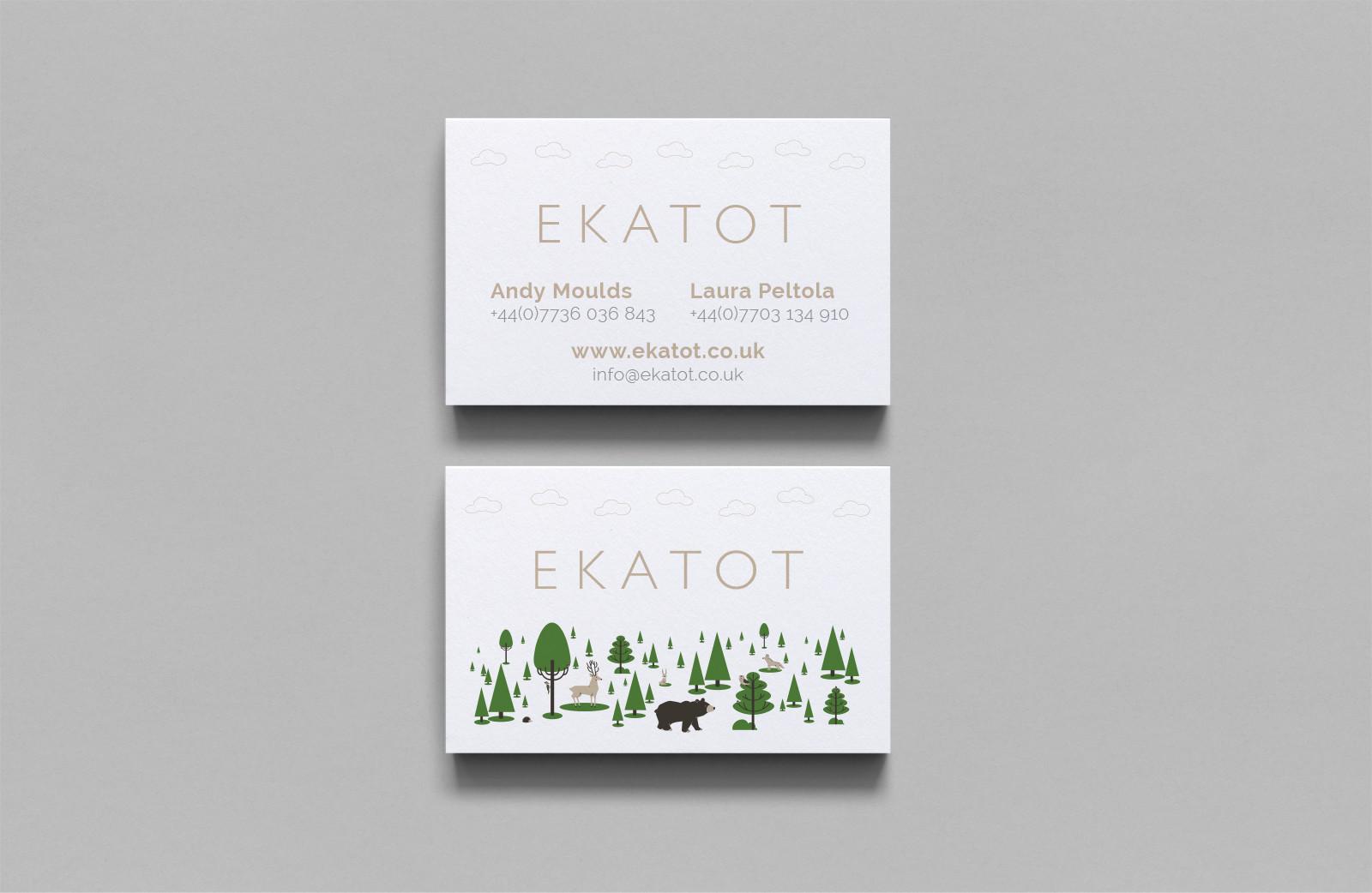 Business-card-design-Glasgow-Edinburgh-West-Lothian-4.jpg