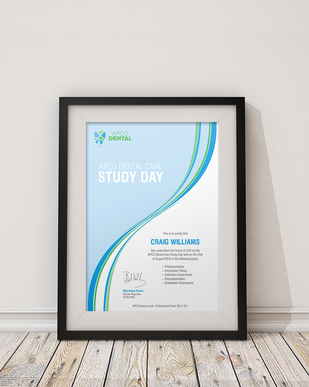 Certificate-design-Glasgow-Edinburgh-West-Lothian-05.jpg