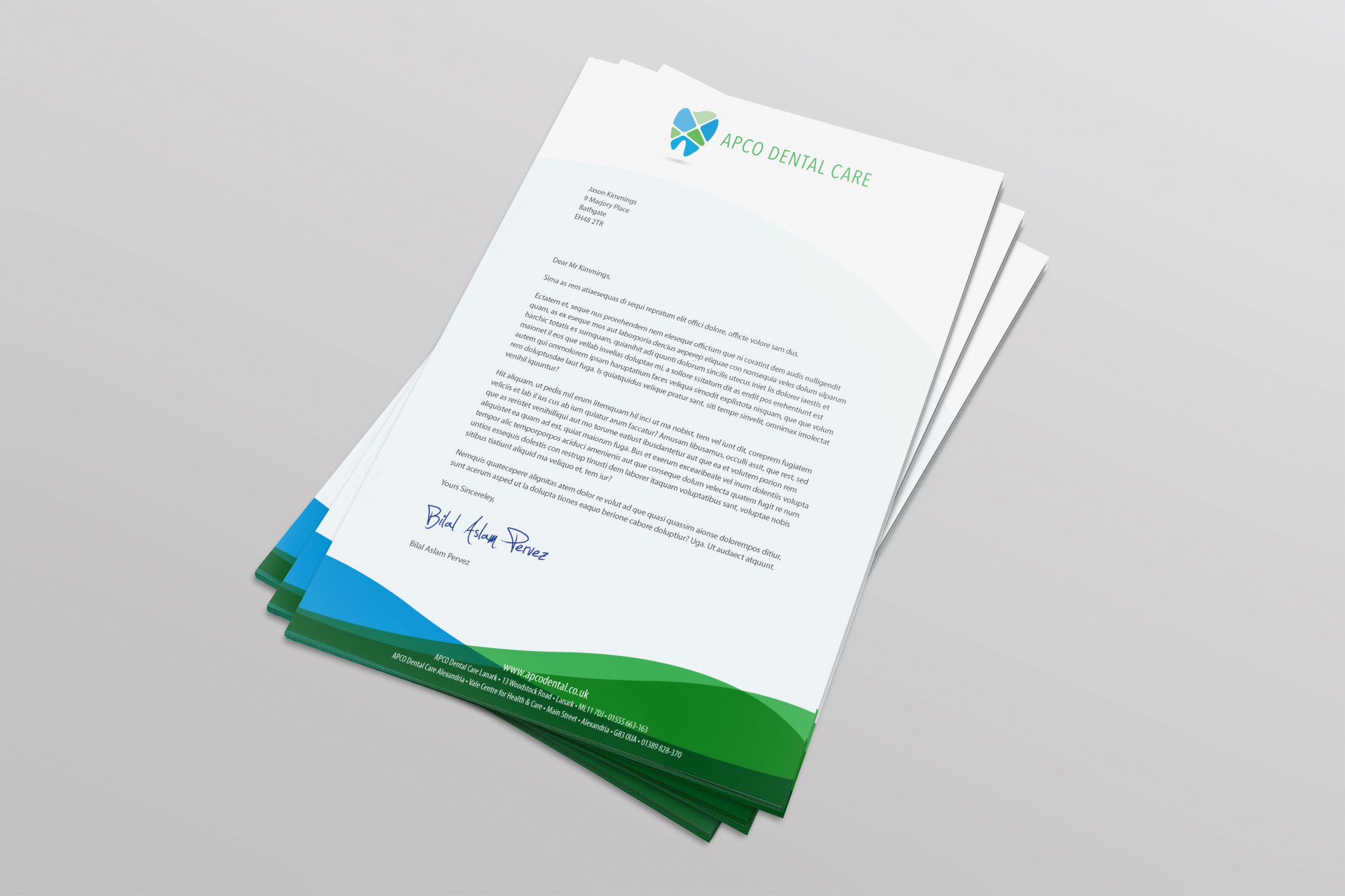 Letterhead-design-Glasgow-Edinburgh-West-Lothian-2.jpg