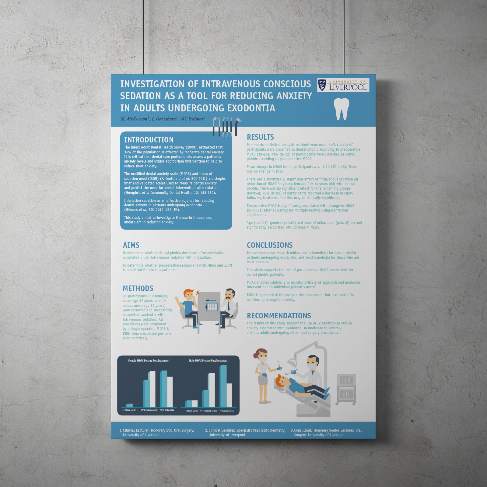 Poster-design-Glasgow-Edinburgh-West-Lothian-3.jpg