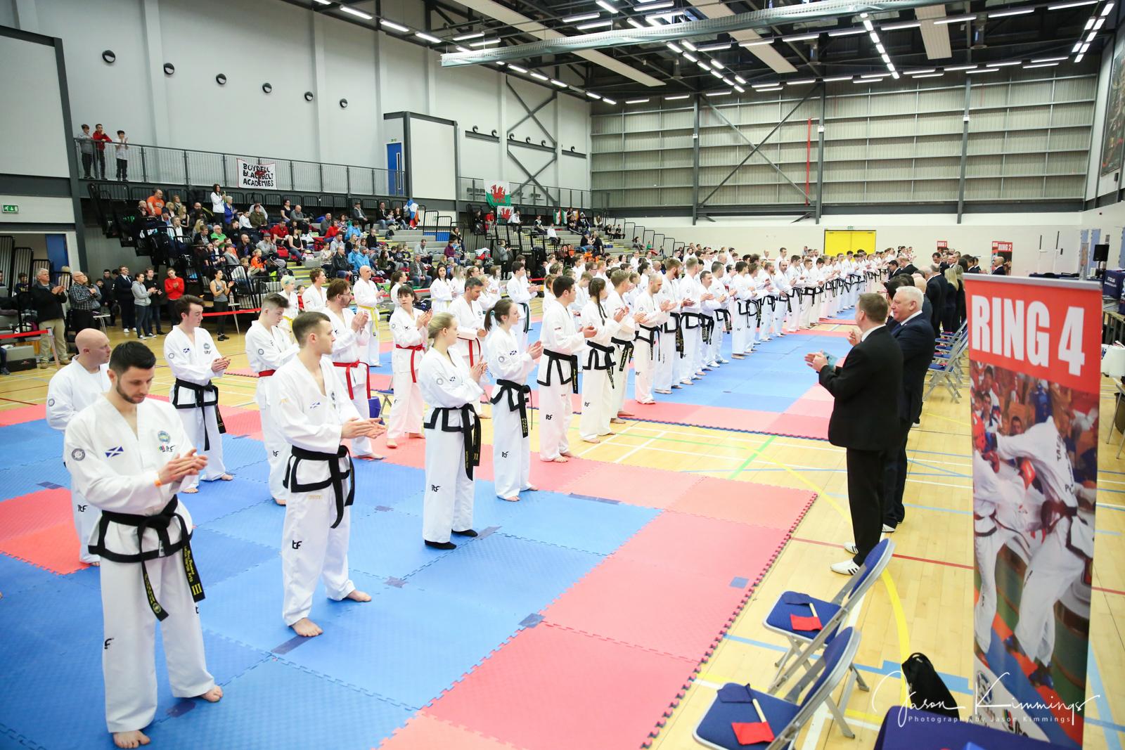 TKD-Scottish-Championships-2017-1.jpg