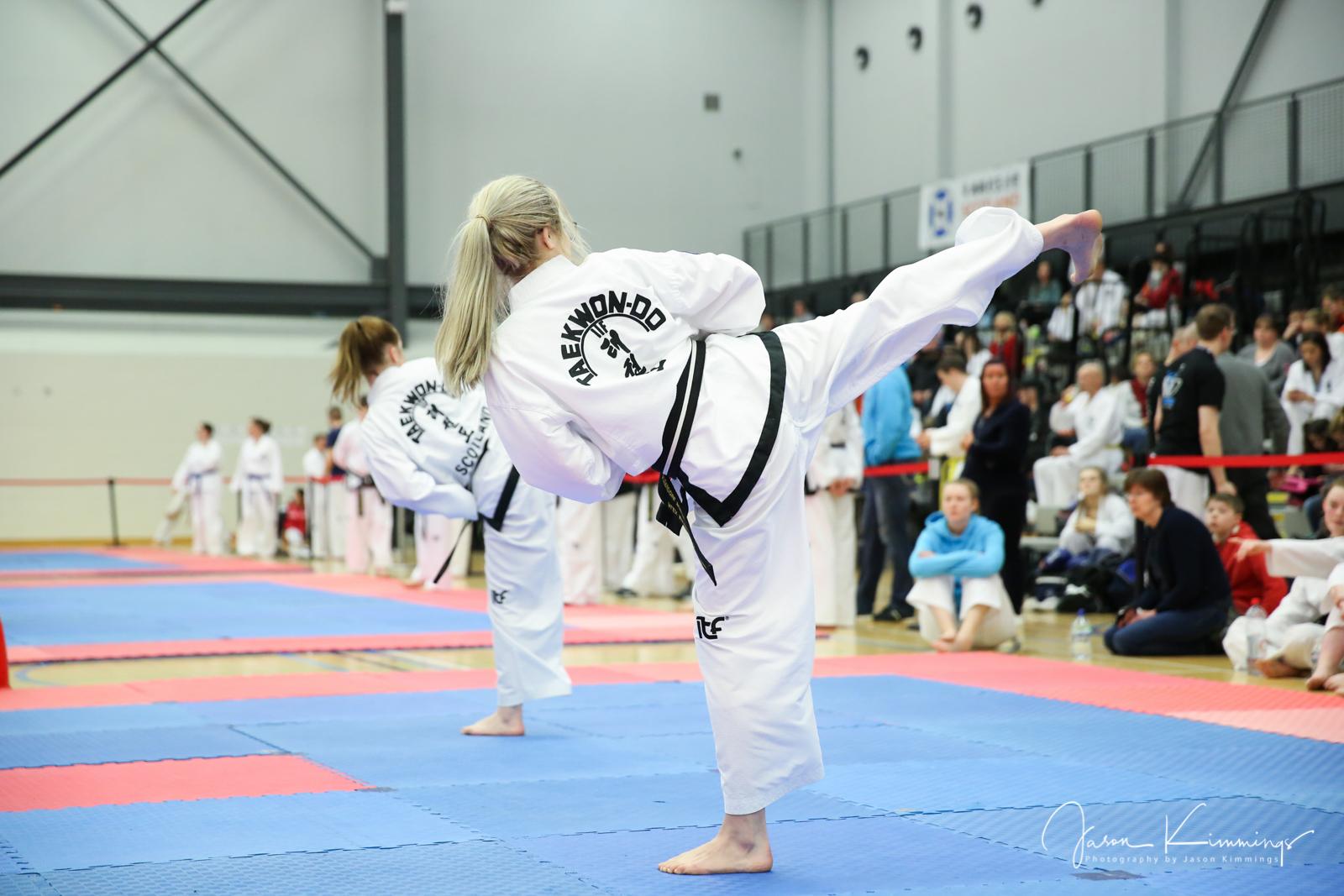 TKD-Scottish-Championships-2017-3.jpg
