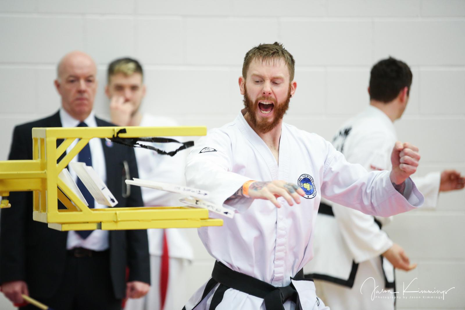 TKD-Scottish-Championships-2017-10.jpg