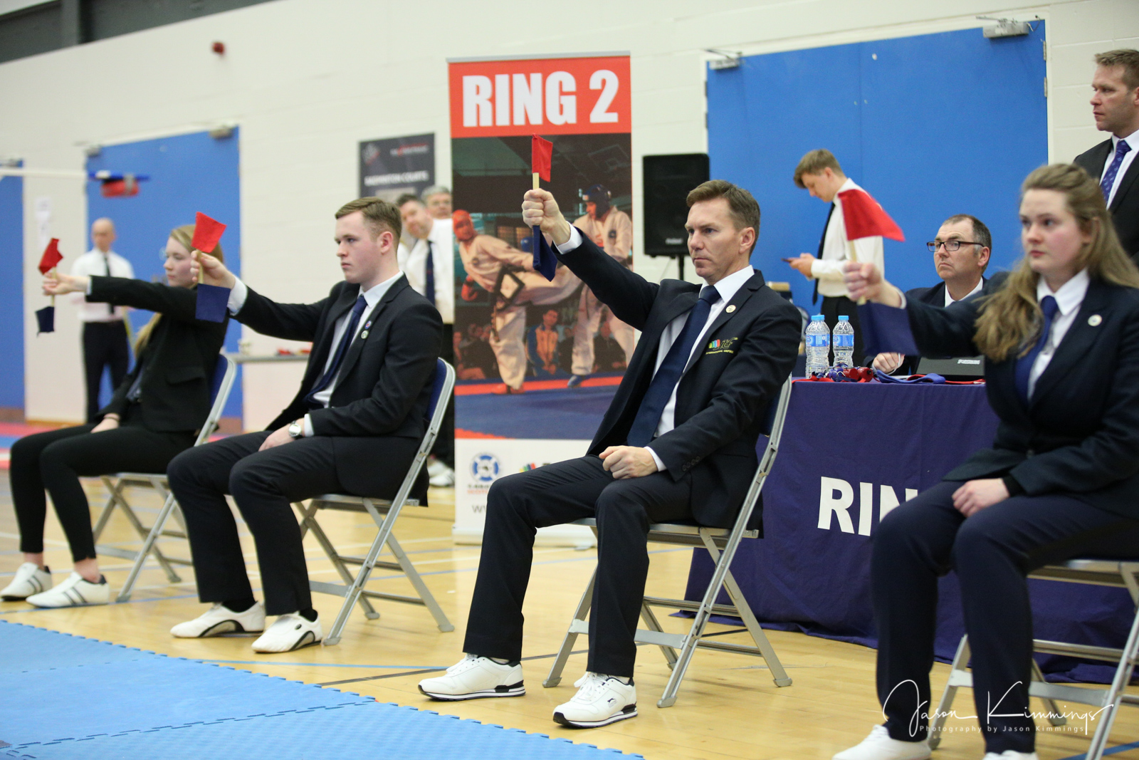 TKD-Scottish-Championships-2017-21.jpg