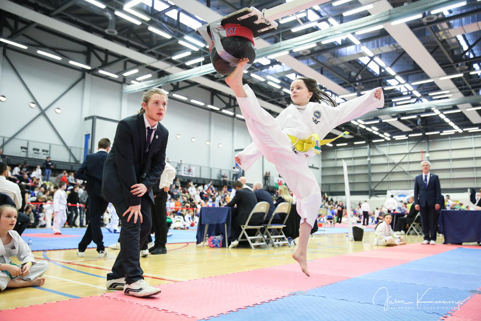TKD-Scottish-Championships-2017-22.jpg