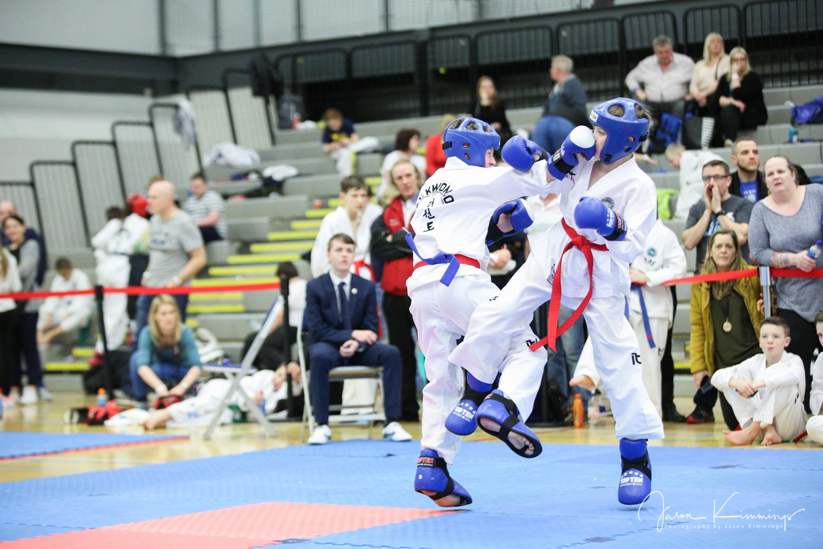 TKD-Scottish-Championships-2017-24.jpg