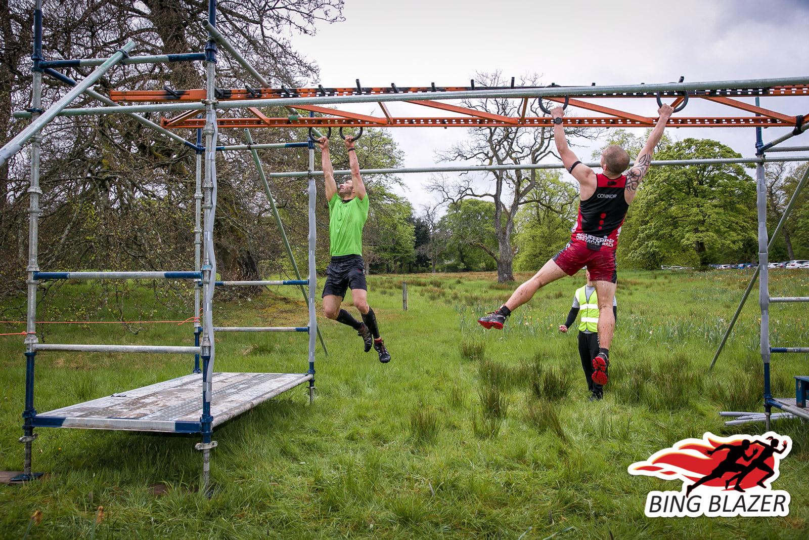 Bing-Blazer-sports-photography-edinburgh-glasgow-4.jpg