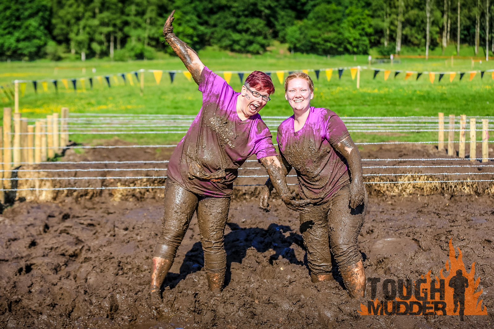 Tough-mudder-2017-sports-photography-edinburgh-glasgow-3.jpg