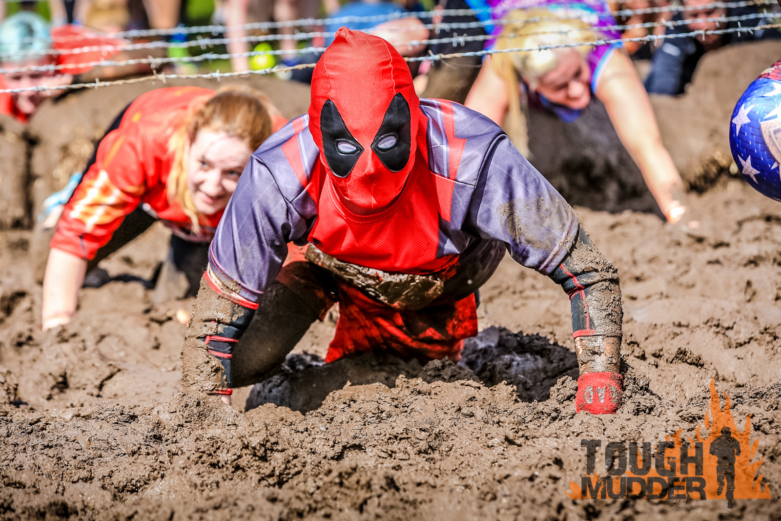 Tough-mudder-2017-sports-photography-edinburgh-glasgow-11.jpg