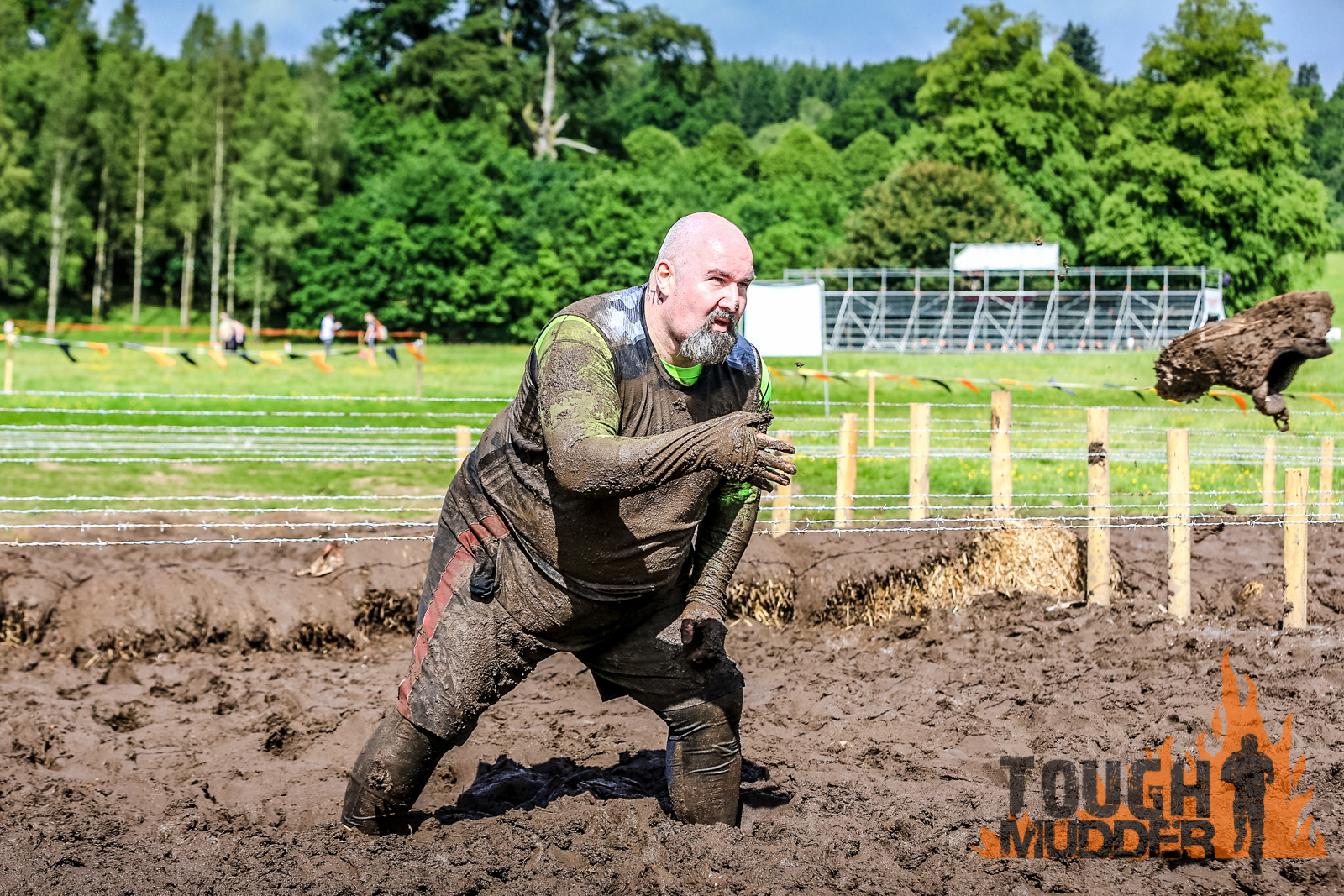 Tough-mudder-2017-sports-photography-edinburgh-glasgow-10.jpg