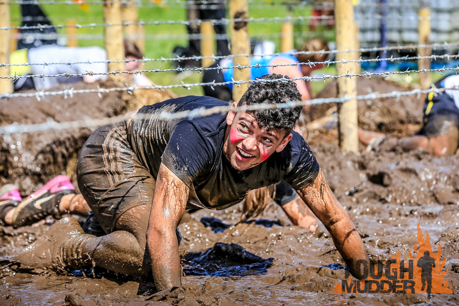 Tough-mudder-2017-sports-photography-edinburgh-glasgow-13.jpg