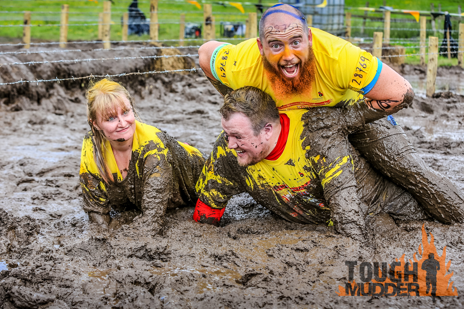 Tough-mudder-2017-sports-photography-edinburgh-glasgow-15.jpg