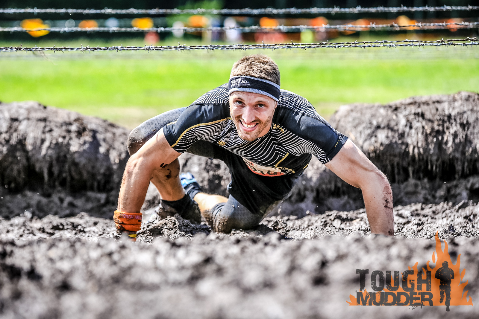 Tough-mudder-2017-sports-photography-edinburgh-glasgow-23.jpg