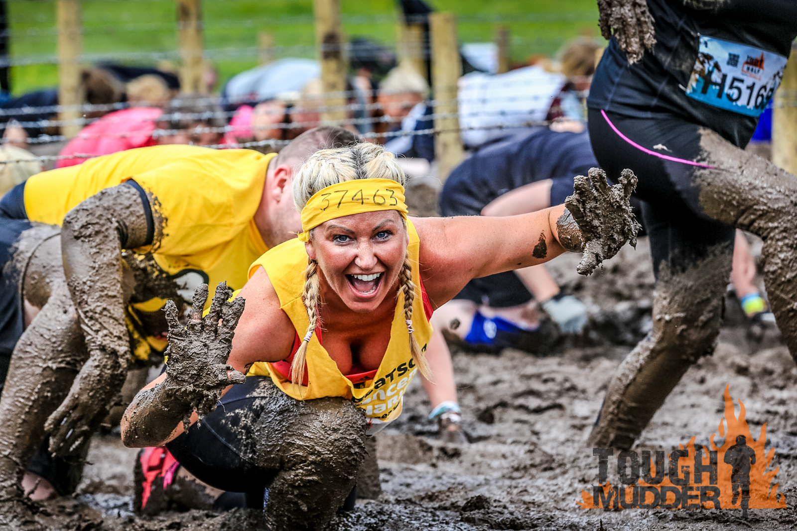 Tough-mudder-2017-sports-photography-edinburgh-glasgow-22.jpg
