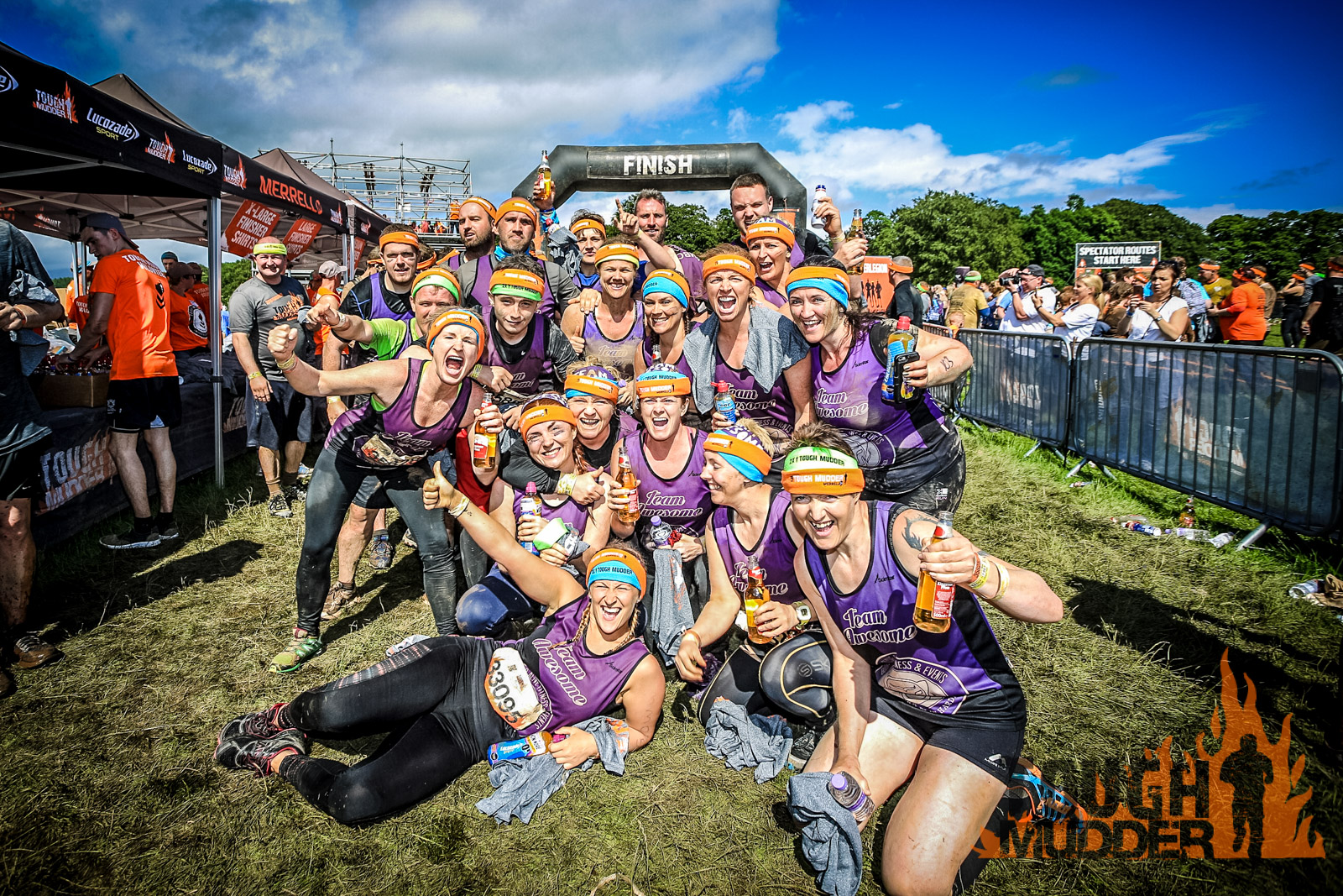 Tough-mudder-2017-sports-photography-edinburgh-glasgow-25.jpg