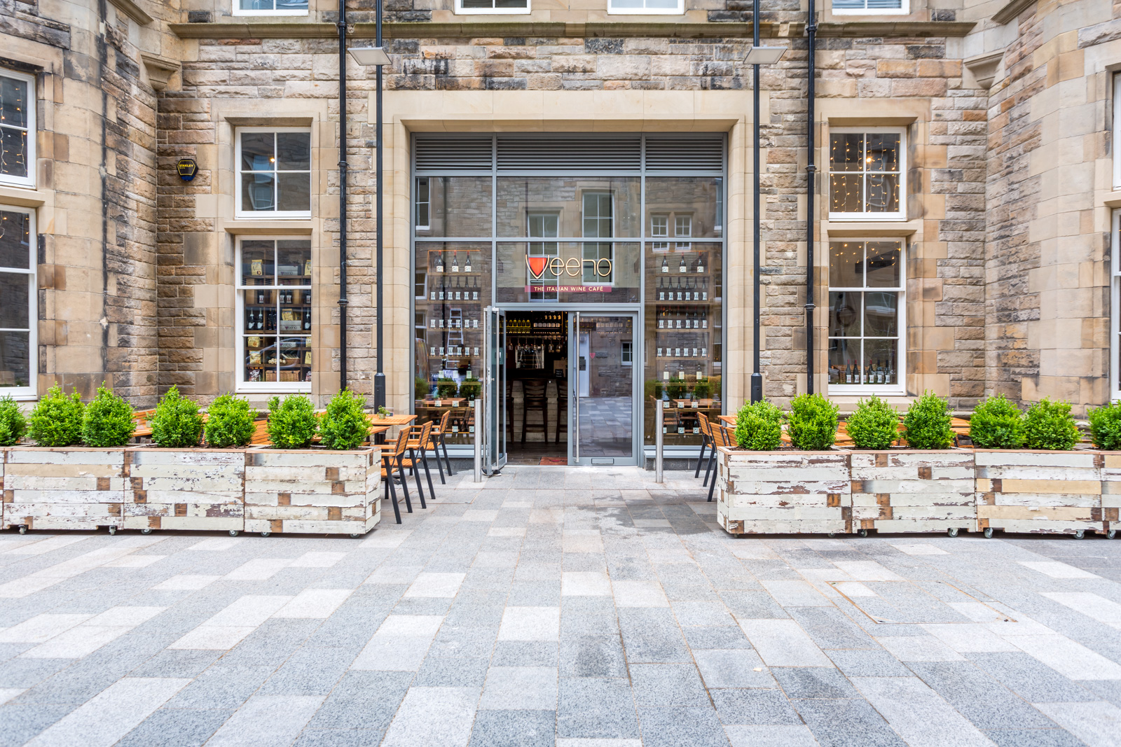 architectural-event-reatil-photography-edinburgh-glasgow-7.jpg