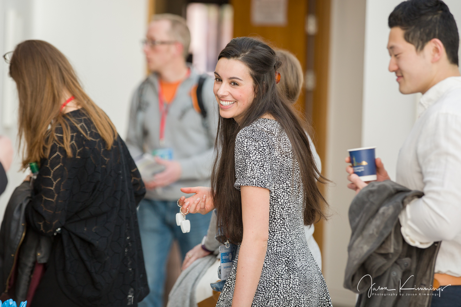 Conference-photography-west-lothian-edinburgh-glasgow-8.jpg