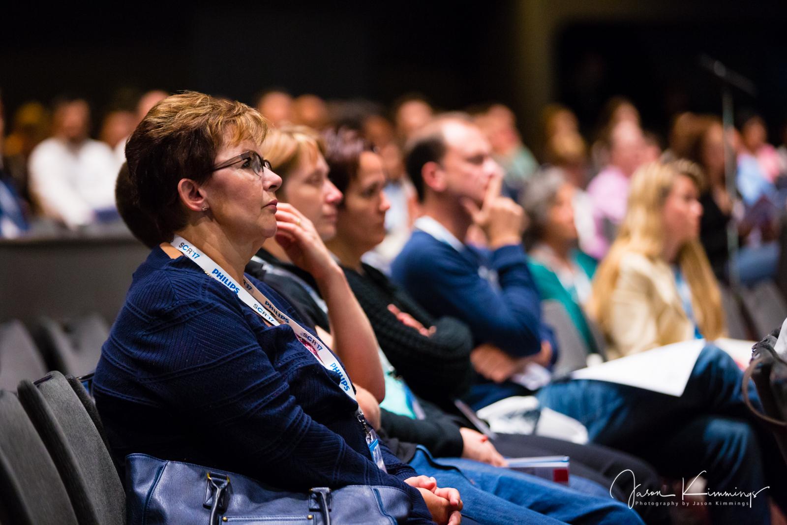 Conference-event-photography-west-lothian-edinburgh-glasgow-2.jpg