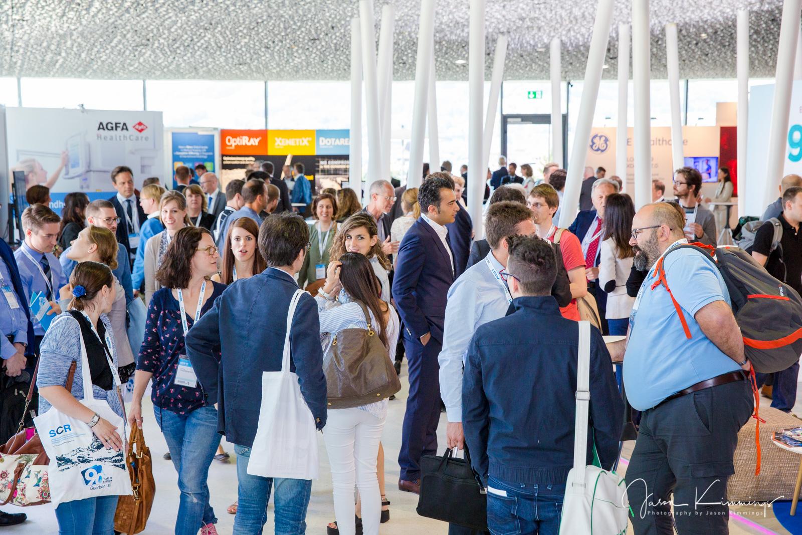 Conference-event-photography-west-lothian-edinburgh-glasgow-9.jpg
