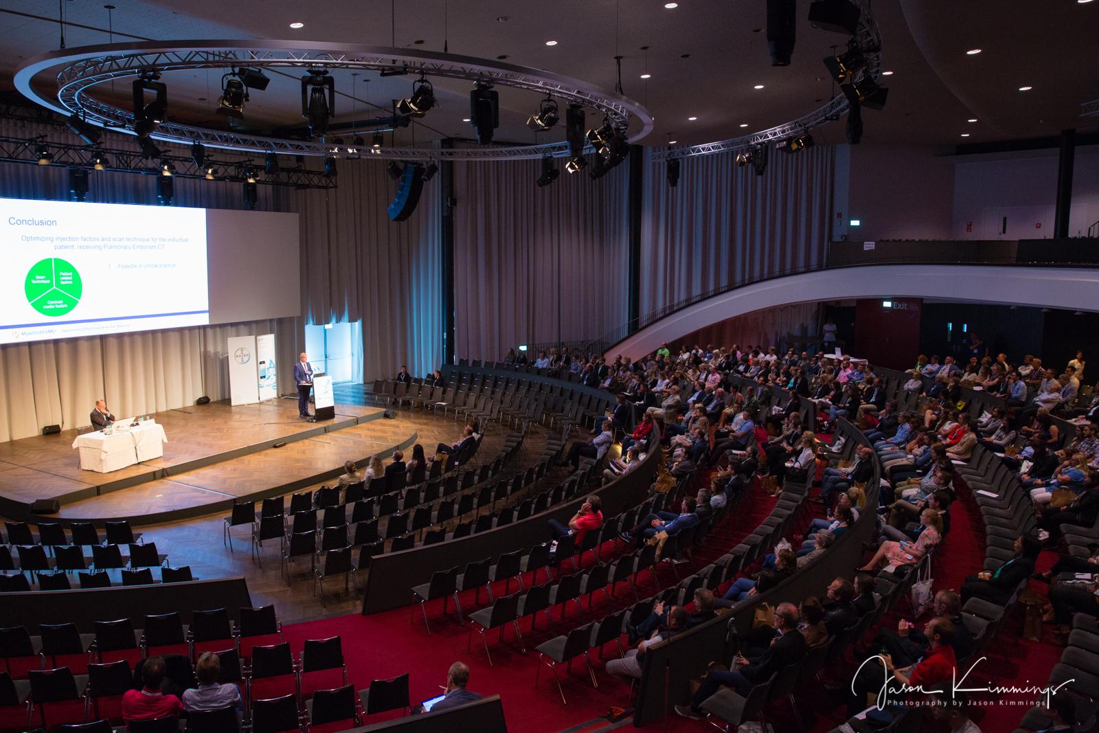 Conference-event-photography-west-lothian-edinburgh-glasgow-13.jpg