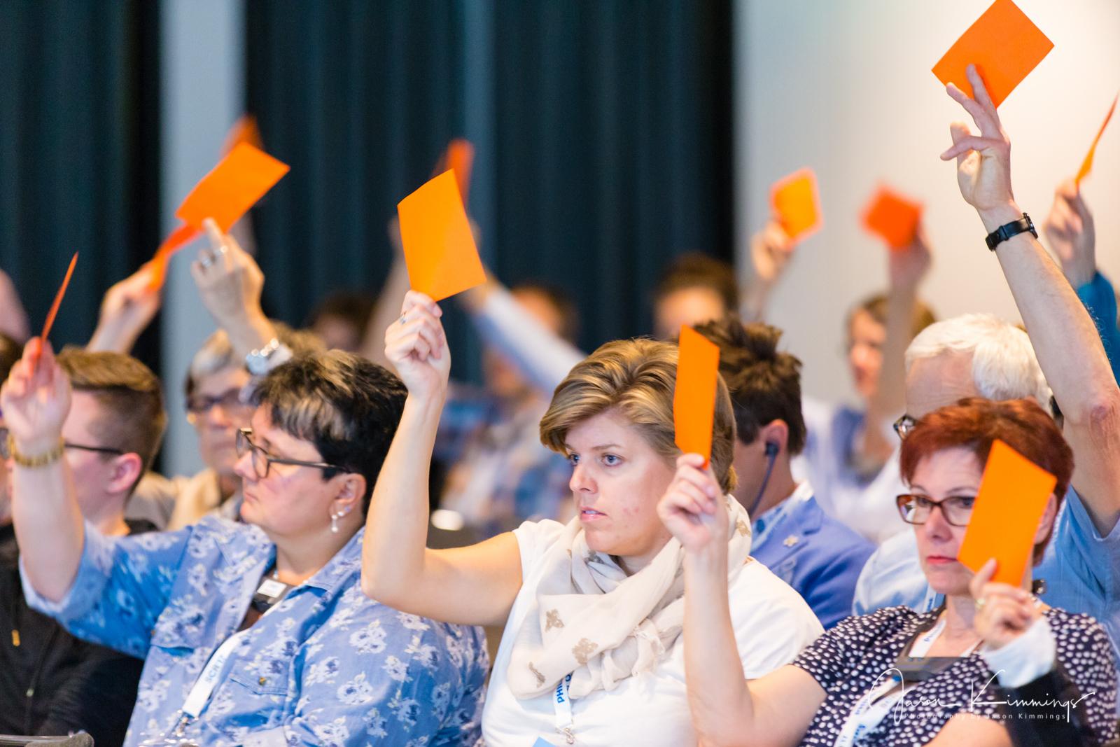 Conference-event-photography-west-lothian-edinburgh-glasgow-19.jpg