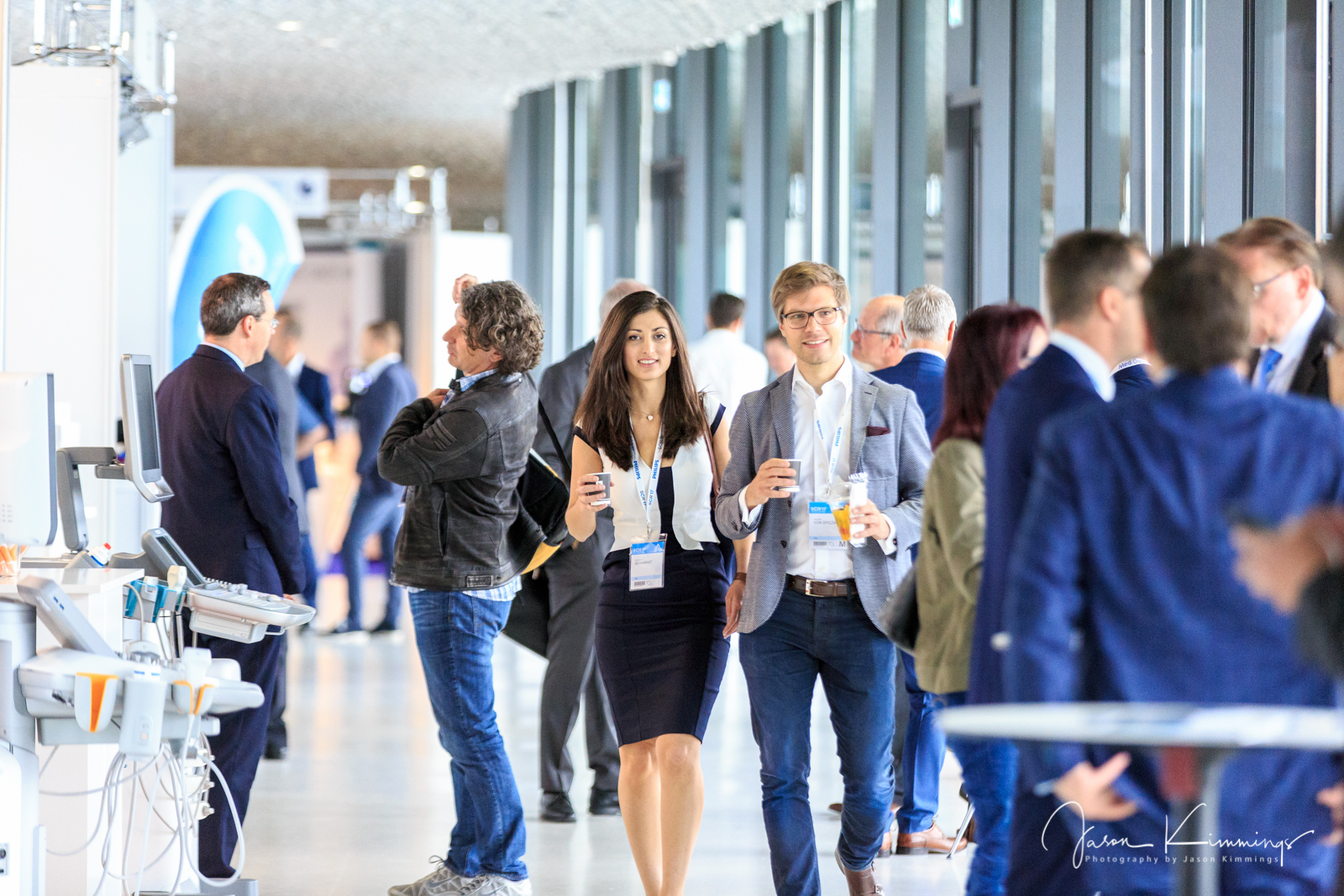 Conference-event-photography-west-lothian-edinburgh-glasgow-20.jpg