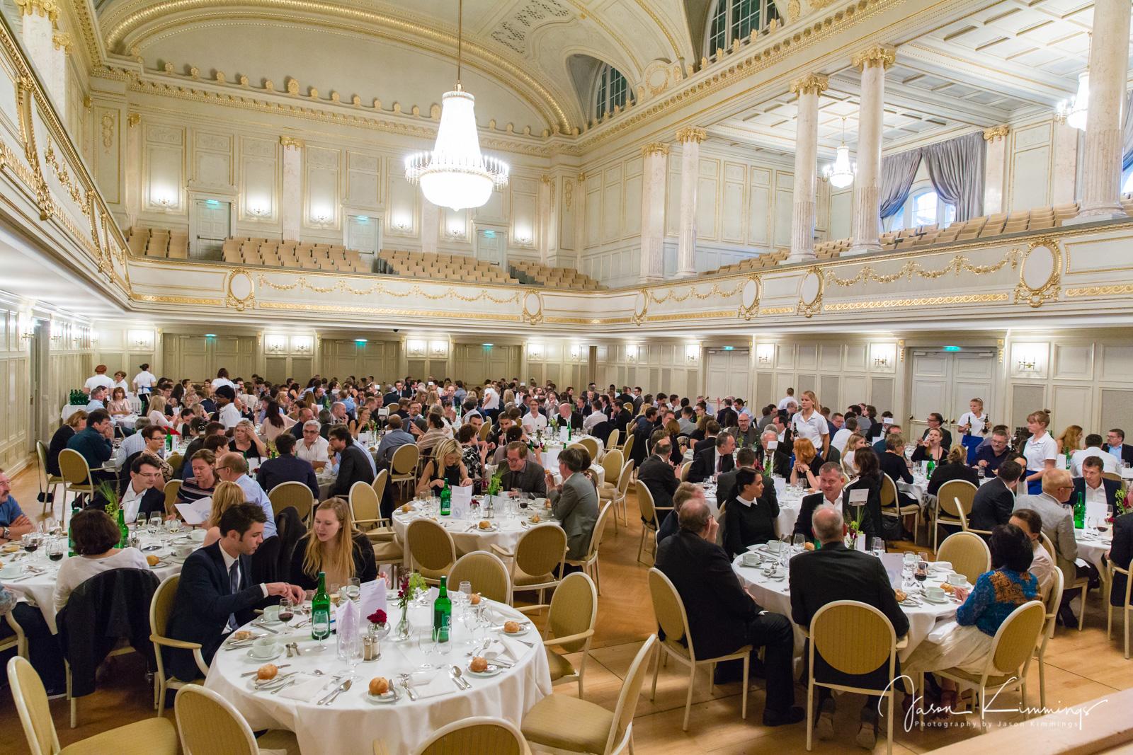 Conference-event-photography-west-lothian-edinburgh-glasgow-28.jpg