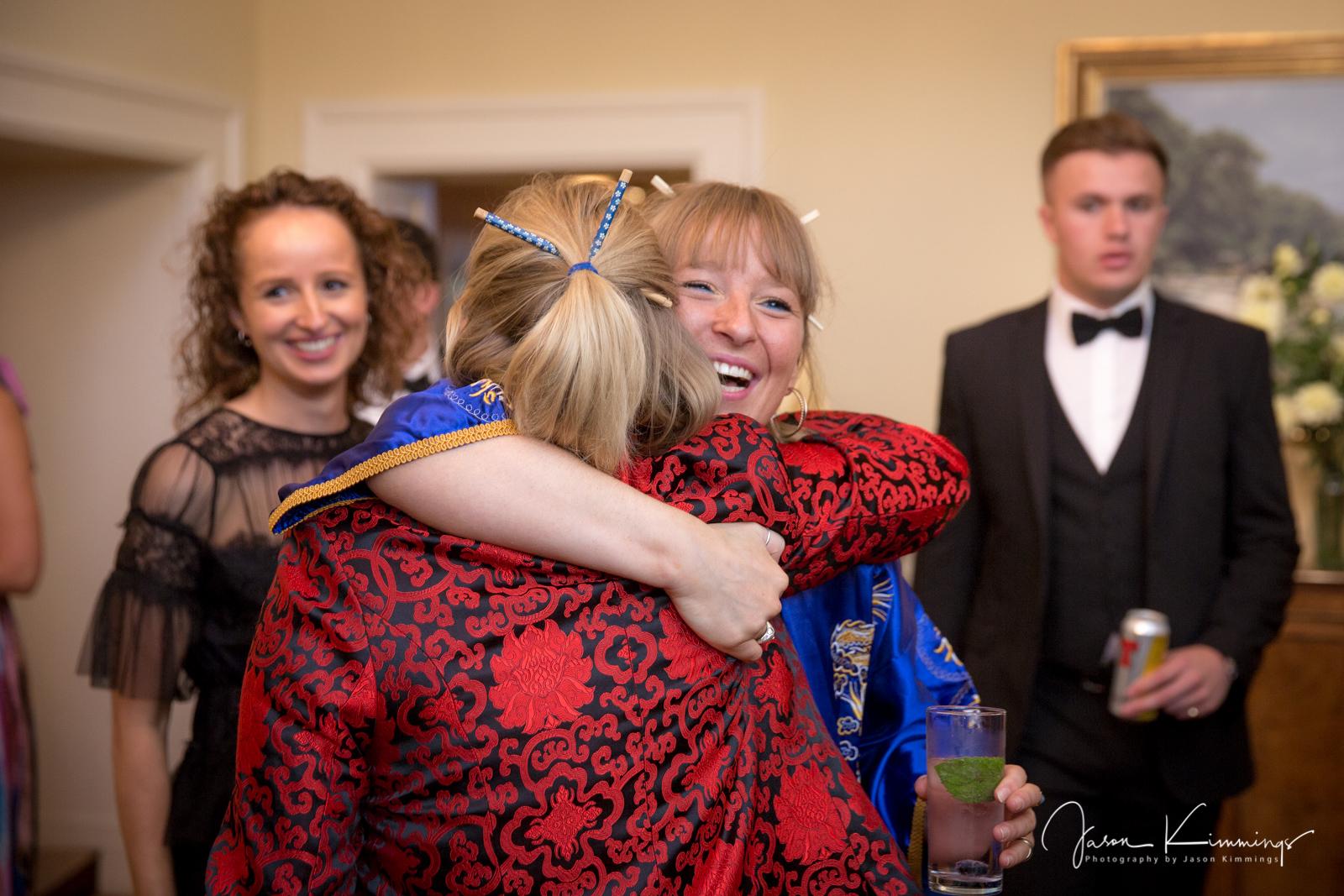 Party-event-photography-west-lothian-edinburgh-glasgow-2.jpg