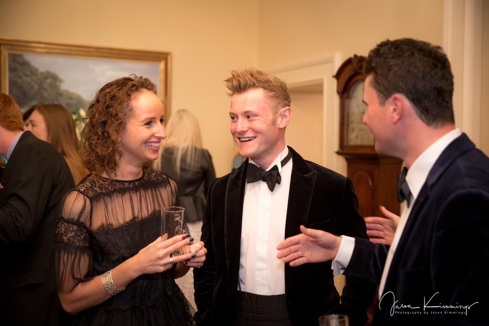 Party-event-photography-west-lothian-edinburgh-glasgow-6.jpg