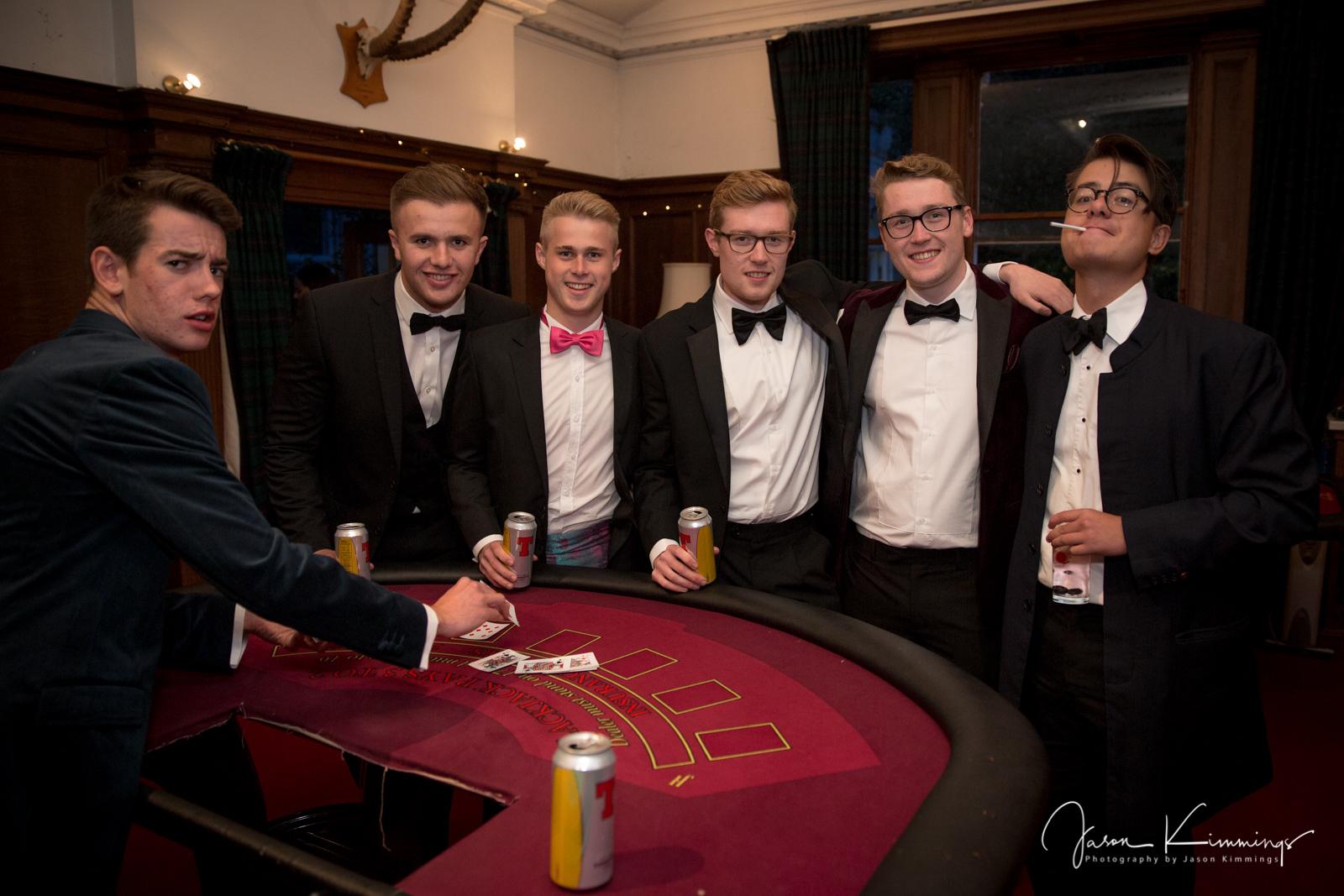 Party-event-photography-west-lothian-edinburgh-glasgow-8.jpg