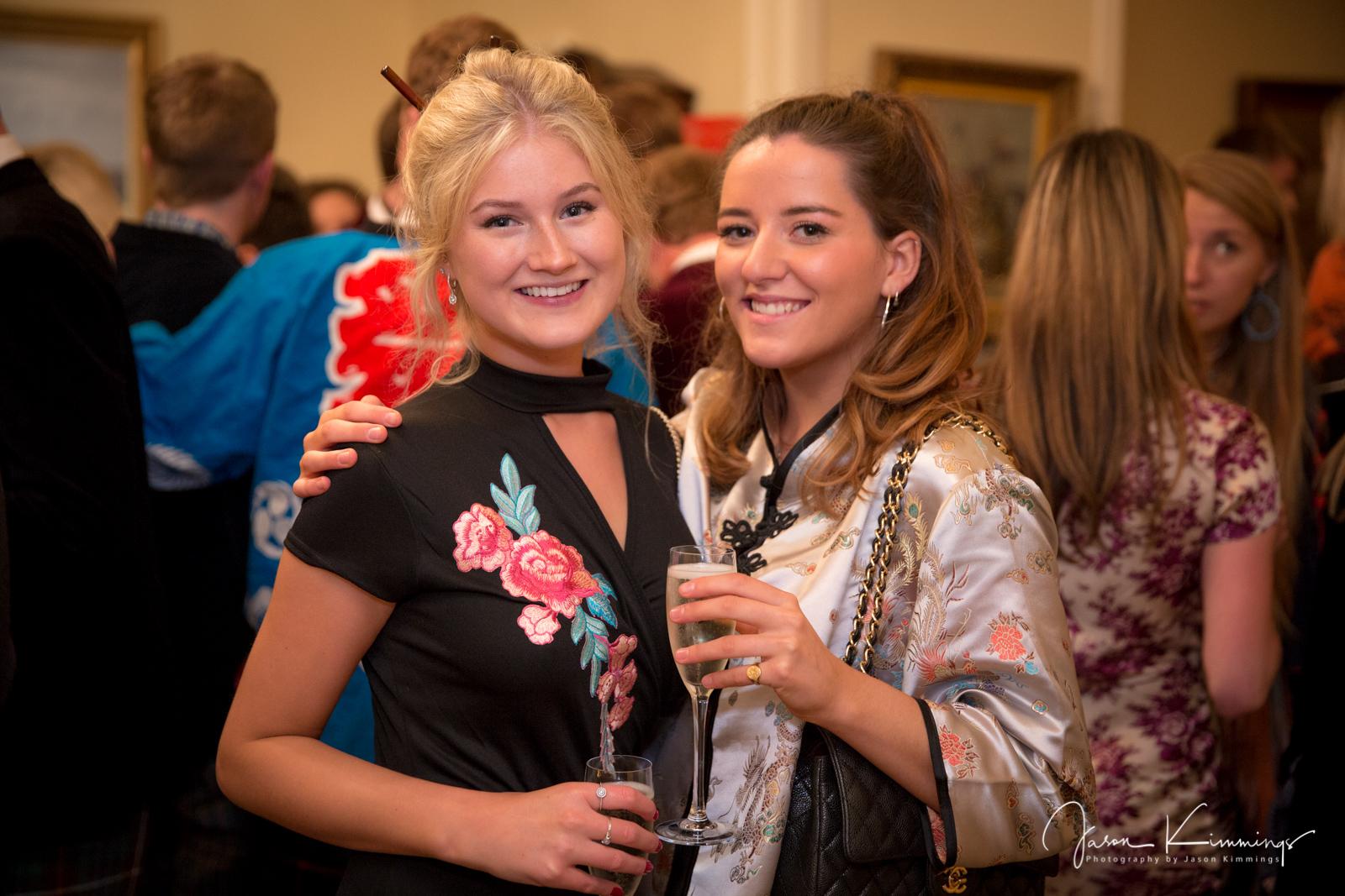 Party-event-photography-west-lothian-edinburgh-glasgow-9.jpg