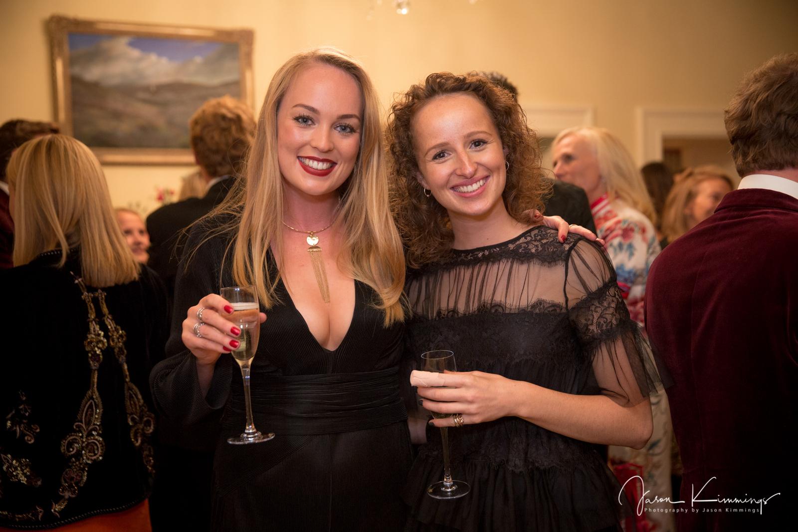 Party-event-photography-west-lothian-edinburgh-glasgow-11.jpg