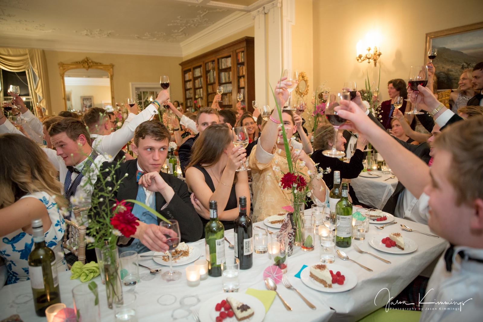 Party-event-photography-west-lothian-edinburgh-glasgow-18.jpg