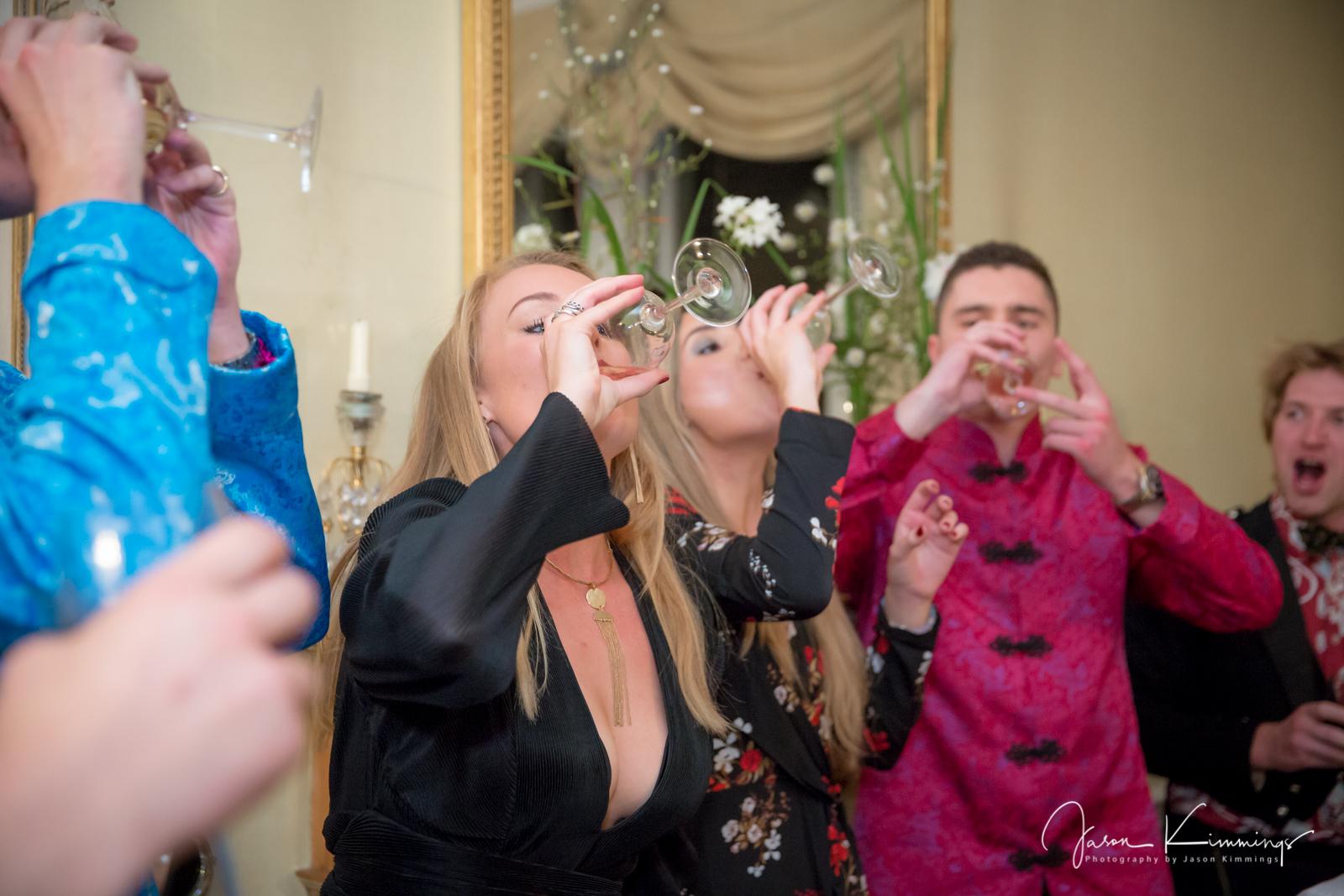 Party-event-photography-west-lothian-edinburgh-glasgow-19.jpg