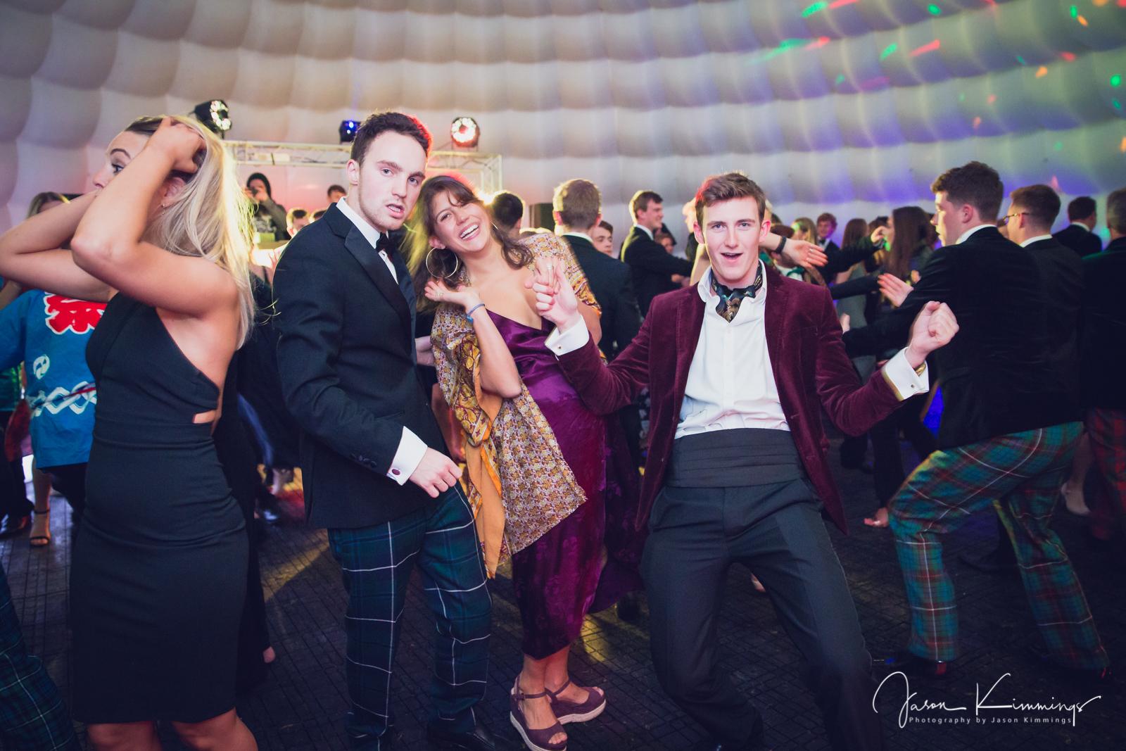 Party-event-photography-west-lothian-edinburgh-glasgow-22.jpg