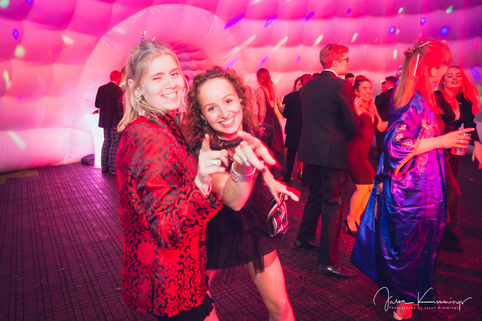 Party-event-photography-west-lothian-edinburgh-glasgow-29.jpg