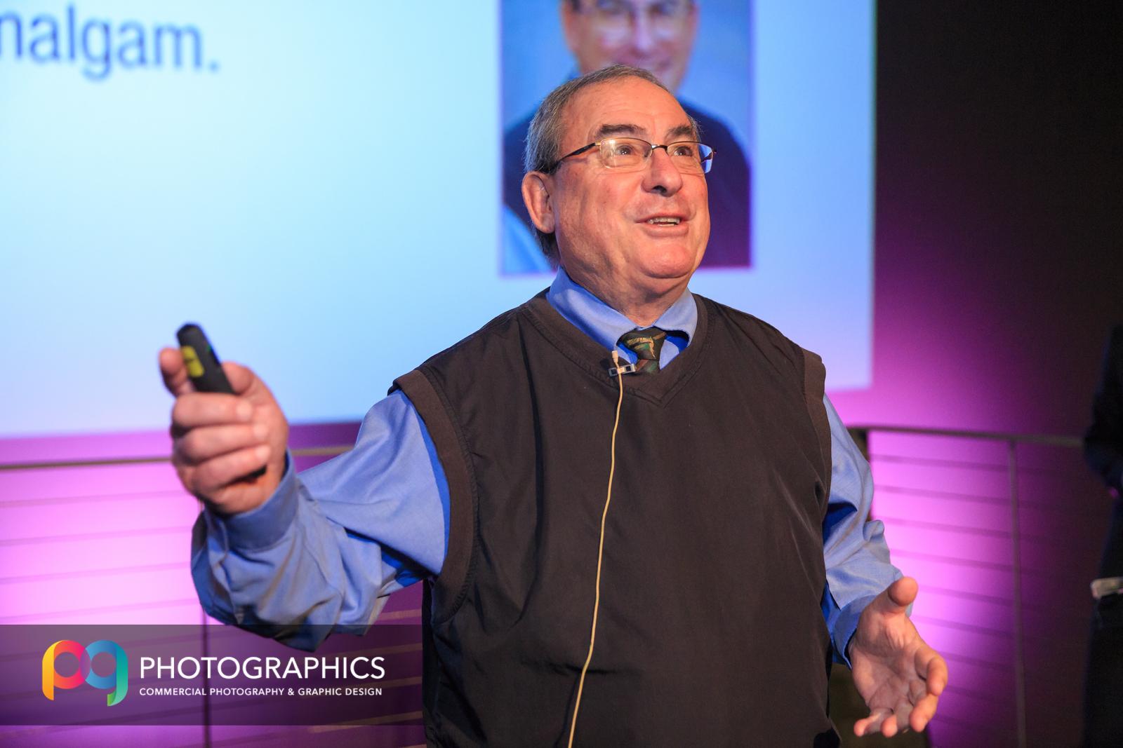 FGDP-Scotland-2018-conference-event-photography-edinburgh-glasgow-3.jpg